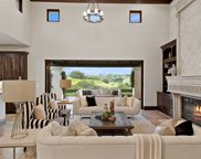 7994 Doug Hill, Rancho Bernardo/4S Ranch/Santaluz/Crosby Estates image