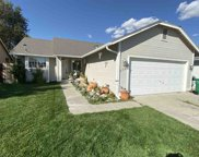 234 E Gardengate Way, Carson City image