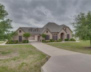 601 Lonesome Prairie Trail, Haslet image