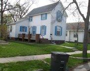 127 Wagner Avenue, Elkhart image
