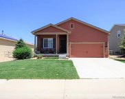5630 West View Circle, Dacono image