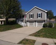 6471 Nw Valley Drive, Parkville image