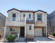 9145 CAPTIVATING Avenue, Las Vegas image