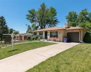 2901 S Perry Way, Denver image