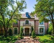 6902 Oak Manor Drive, Dallas image