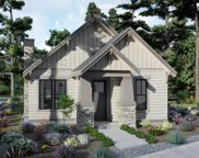 146 W Clearpine  Drive, Sisters image