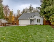 35817 158th St SE, Sultan image
