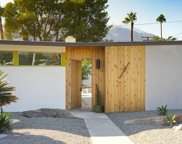 615 Canon Drive, Palm Springs image