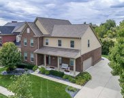 338 DUNHILL WAY, Canton Twp image