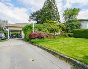 46315 Brooks Avenue, Chilliwack image