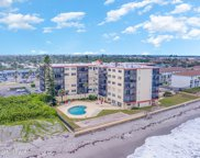 205 Highway A1a Unit #312, Satellite Beach image