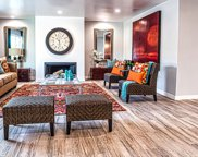 39201 Bel Air Drive, Cathedral City image