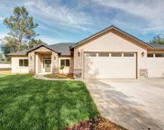 16640 Fortune Way, Anderson image