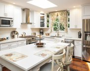 2876 Forest Lodge Rd, Pebble Beach image