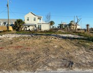 107 40th St, Mexico Beach image