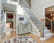 667 Owl Creek Ct Unit 122, Powder Springs image