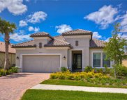 20160 Umbria Hill Drive, Tampa image