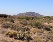 9961 E Mirabel Club Drive Unit #350, Scottsdale image