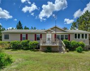 13920 County Road 305, Bunnell image