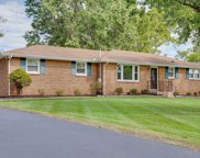188 Chippendale Dr, Hendersonville image