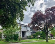 1576 W 58th Avenue, Vancouver image