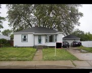 36 S Lakeview Dr  E, Clearfield image