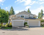 1705 144th Place SE, Mill Creek image