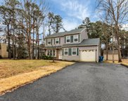 711 Forrest   Drive, Atco image