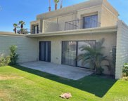 68952     Calle Montoro, Cathedral City image