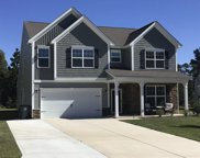 445 Magnolia Tree Road, Lexington image