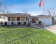 16037 90Th Avenue, Orland Hills image