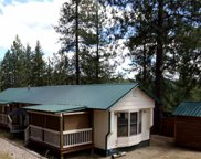 41756 S Shore Acres, Loon Lake image