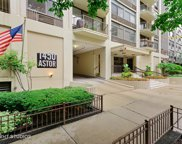 1450 N Astor Street Unit #8A, Chicago image