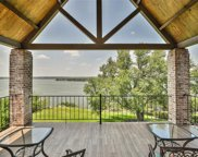 2806 French Kingston Court, Granbury image