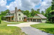 5423 Pryor Rd, Maryville image