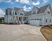 2256 Chamberino Drive, Southeast Virginia Beach image