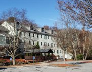 105 Whetstone  Mills Unit 105, Killingly image