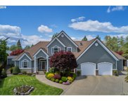 2175 NW CHRYSTAL  DR, McMinnville image
