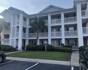 611 Waterway Village Blvd. Unit 3-D, Myrtle Beach image