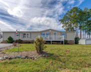 429 Big Cove  Dr, Penhook image
