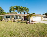 1648 Swan  Terrace, North Fort Myers image