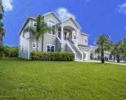 365 Florida, Merritt Island image