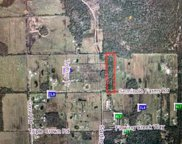 1150 Seminole Farms Road, Osteen image