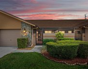 12813 Cold Stream DR, Fort Myers image