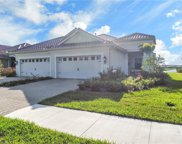4245 Watercolor  Way, Fort Myers image