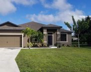 837 SW 29th ST, Cape Coral image