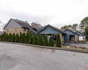 3621 Householder St #3, Pigeon Forge image