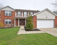 9730 Coventry  Court, Deerfield Twp. image