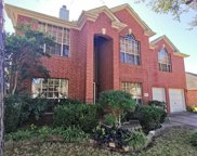 3822 Canton, Pearland image