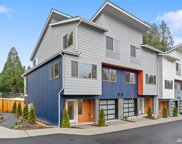 19305 7th Ave W Unit B3, Lynnwood image